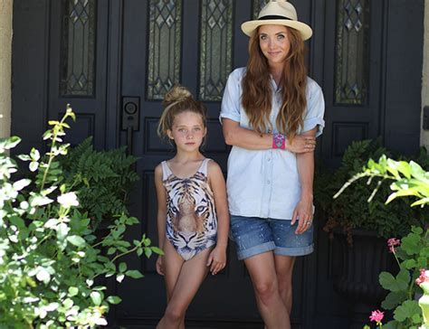 to be girls wear and park style for mom kids from the blue closet