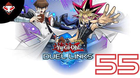 Kartu Yugioh Uraby 1 yu gi oh duel links 55 mission stage 38 1 kartu