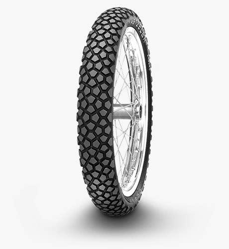Motorradreifen Vorne Und Hinten Unterschiedlich by Metzeler Enduro 1 Enduroreifen Motorradreifen