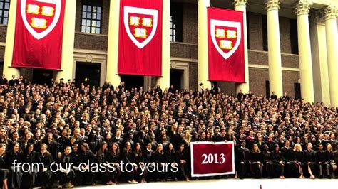 Harvard Mba Class Of 2017 by To The Harvard Class Of 2017