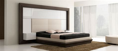 bedroom furniture delhi italian furniture in delhi ncr luxury furniture in india
