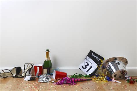 party clean new years eve party ideas from pinterest stylecaster