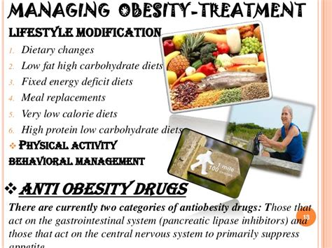 weight management and obesity obesity