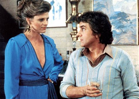 movie romantic comedy with dudley moore cineplex com robyn douglass