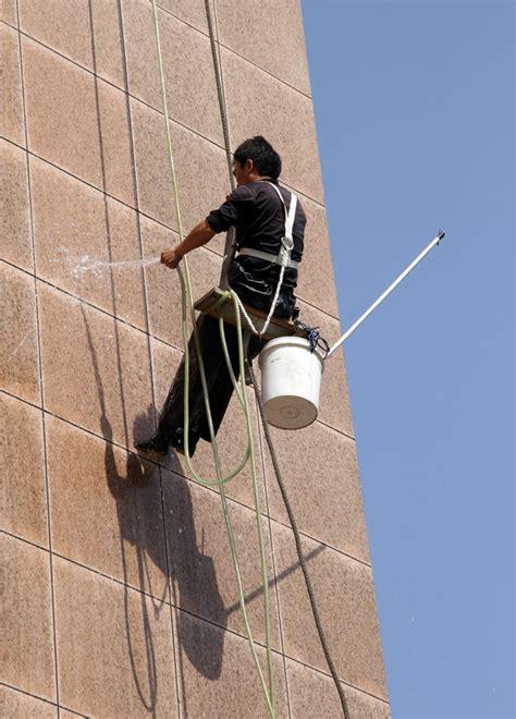 Granit Reinigen Hausmittel by Granitplatten Reinigen 187 Schritt F 252 R Schritt Anleitung