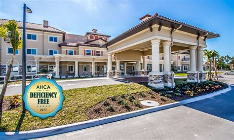 appartments guide senior apartments for over 55 best guide retirement