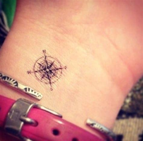 most beautiful small tattoos 60 most beautiful and breathtaking small wrist tattoos