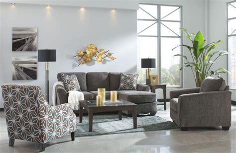brise slate sofa chaise brise slate sofa chaise 8410218