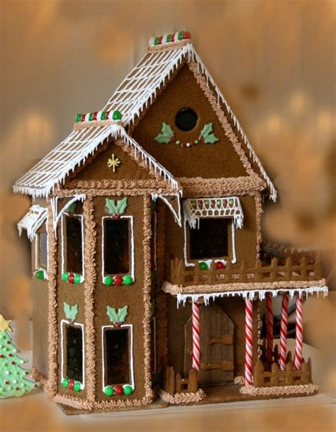 icing for gingerbread house 17 best images about gingerbread houses on pinterest disney ginger bread house and