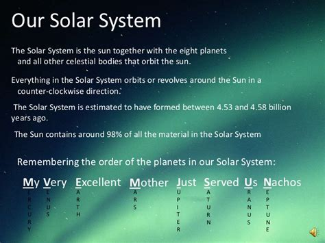 Solar System Essay by College Essays College Application Essays Essay On The Solar System