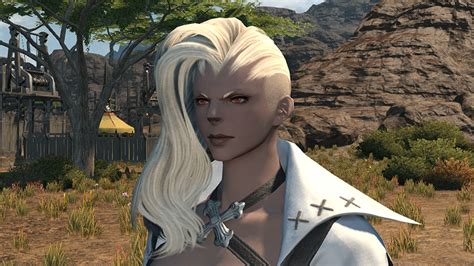 ffxiv change hair colour hairstyle change software for pc 2017 2018 best cars
