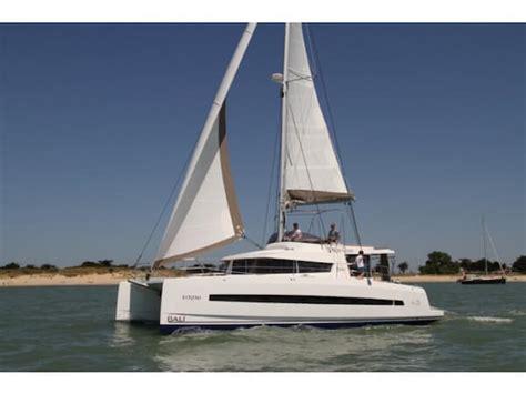 bali catamaran speed bali 4 3 catamaran charter british virgin islands bvi