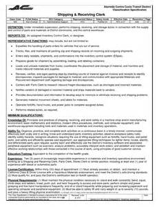 hide my resume on resume template for office