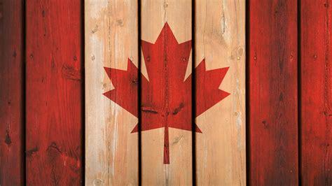 cool wallpaper canada canada flag background tutorial