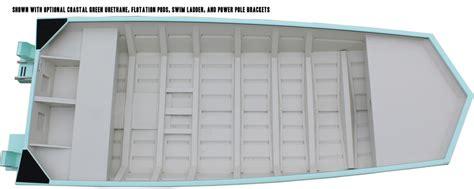 seaark boats 2072 mvt boat models seaark boats arkansas