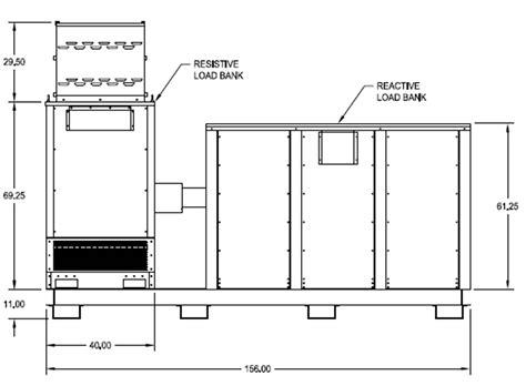 resistor bank circuit resistor load circuit diagram 28 images lighting led autols load resistor 12v load ballast