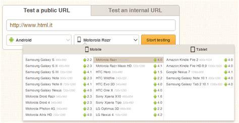 elenco dei siti pligg tutti i siti pligg elenco dei siti pligg elenco tutti i