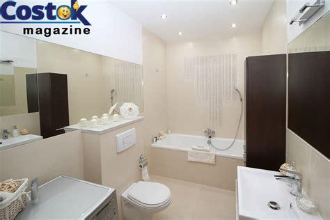 idee per arredare bagno piccolo idee per arredare bagno stretto e lungo costok