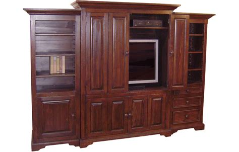flat screen tv armoire entertainment center flat screen entertainment center armoire kate madison