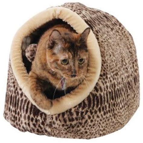 cat beds petsmart warm cozy in the cat cuddler petsmart 26 99 the cat