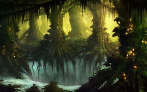 fantasy art digital art pixelated artwork science