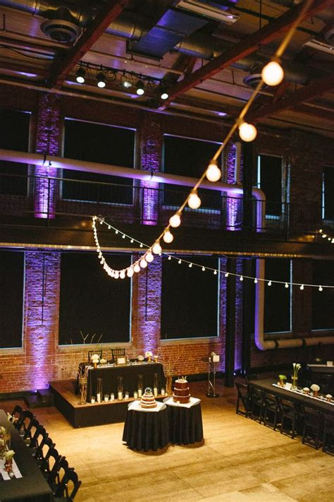 Pittsburgh Opera House by 17 Best Images About Globe String Lights On