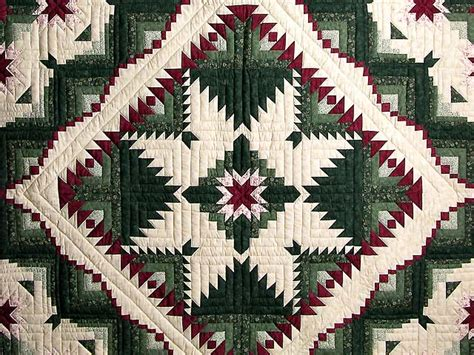 Eureka Quilt by Eureka Quilt Wonderful Cleverly Made Amish Quilts From