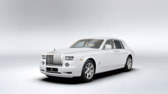 Rolls Royce Los Angeles Rolls Royce Phantom Luxury Car Service Los Angeles La
