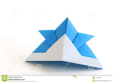 Ancient Japanese Origami - origami kabuto stock image image of tradition nobody