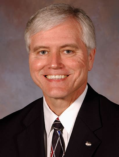 Robert Lyons Mba Ms Mha by Dr Larry Lyon Appointed Senior Vice Provost Media