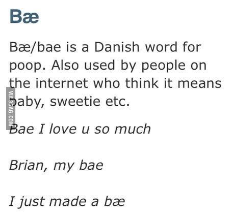 hair of the meaning search results meaning of bae the best hair style
