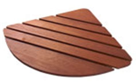 Shower Tray Wooden Footboard by Shower Trays Hydrolux Shower Tray Wooden Footboard True Quadrant 900 X 9