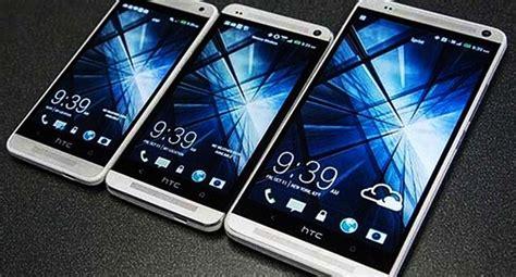 Harga Hp Samsung Note 8 Di Batam merek hp terbaru newhairstylesformen2014