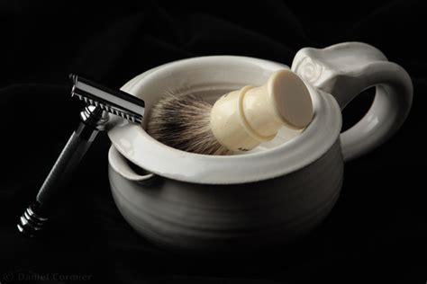 what is the best edge razor how to choose the best edge razor