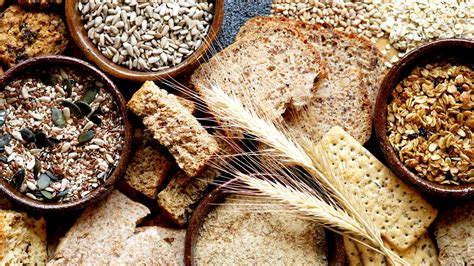 whole grains inflammation whole grains beneficial for weight loss and reduced