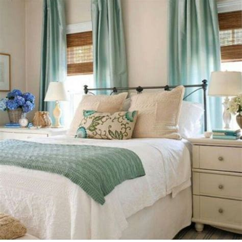 pretty bedroom curtains beautiful neutral master bedroom colors bedrooms pinterest