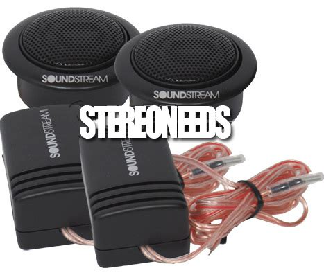 Neodymium Tweeter 3 Ori Jbl Soft Dome 15 4ohm new soundstream tws 1 1 quot xstream series soft dome silk tweeters car tweeter pair auctions buy