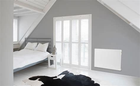 luftfeuchtigkeit wohnung optimal schlafzimmer purmo