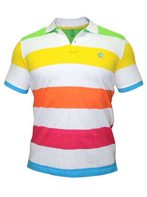 color t shirts images of color t shirts for best fashion trends and