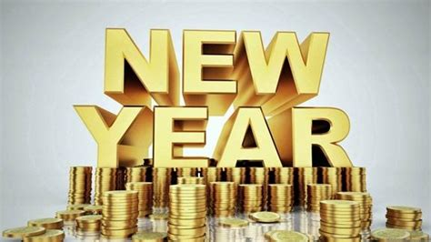 new year money money reasons to the year end ringgitplus