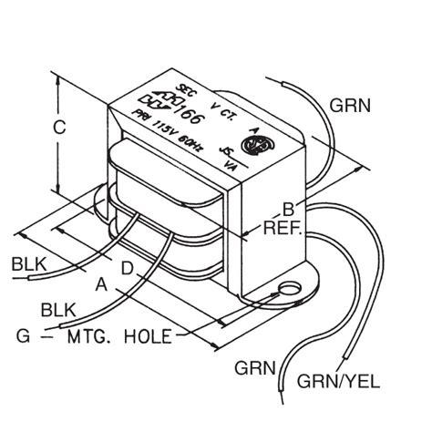 166l24 wiring diagram schematic circuit diagram wiring