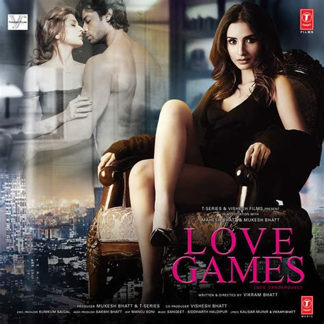film love games hindi movie love games 2016 ব ল হ ন দ ত ম ল