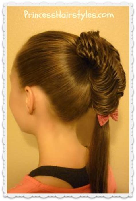 ponytail hairstyles back to school back to school hairstyles school hairstyles and ponytail