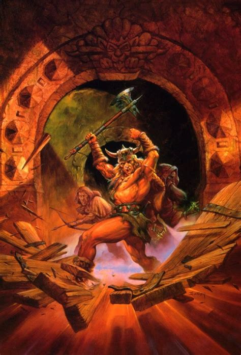 Images Jeff Easley by Jeff Easley Jeff Easly