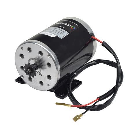 1000 watt electric motor 48 volt 1000 watt my1020 electric motor with 11 tooth 8 mm