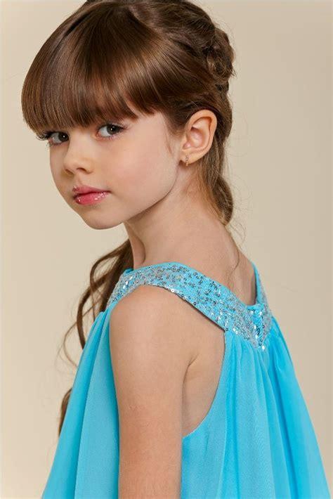 pose child model best 25 child models ideas on pinterest kid models
