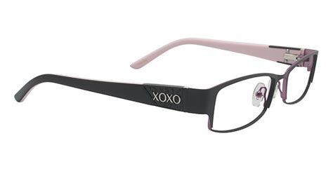 xoxo hottie eyeglasses xoxo authorized retailer