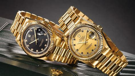golden rolex luxury mens rolex watches pro watches