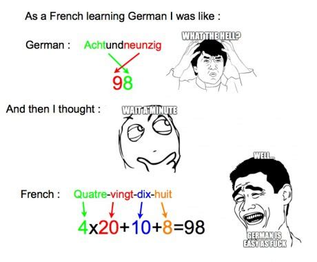 French Language Meme - 9gag why so serious image 1996935 by lady d on favim com