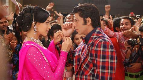 film india om shanti om om shanti om stuk